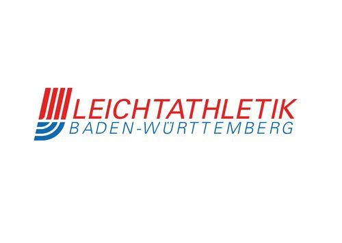 Ausschreibung BW-Meisterschaften der Masters (Senioren) veröffentlicht