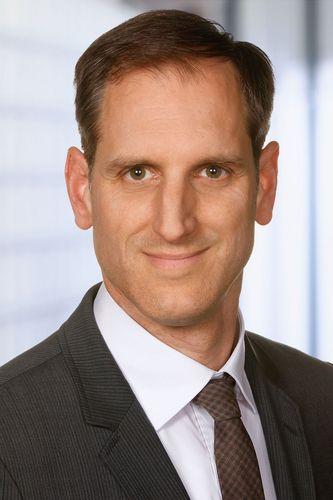 Dr. Kreißig blickt auf Karriere im Sport zurück